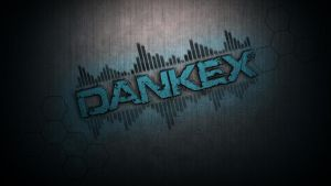 Dankex Wallpaper by Dankex