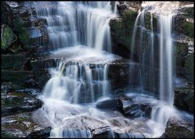 Corra Linn by FlippinPhil