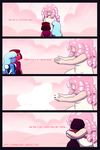 The Best Is Yet To Come: Page 2 by Shrineheart