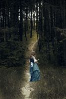 The way to love by izaabelal