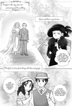 Chocolate with pepper-Chapter 10-20 by chikorita85