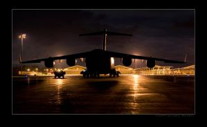 C17 After Midnight by jdmimages