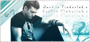 Justin Timberlake     . by FoOoxXXy