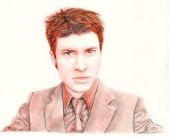 Toby Turner II by Auri3