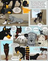 ASTRAY page 6 by Snowback