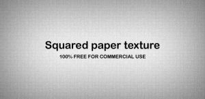 Squared paper texture (PNG) by DuckFiles