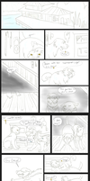 CC Rd2 vs. Ben and Deco Pg9-10 by Jekal
