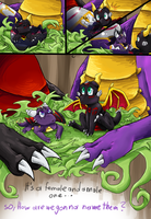TEr: Page 13 by xSpickeyx