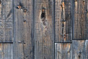 wood texture 2 by LucieG-Stock