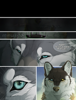 Amarith - Page 5 by Dheyline