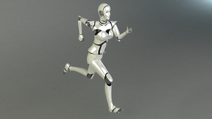 F3M - Bot: running by Squint911