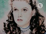 Dorothy by courts94s