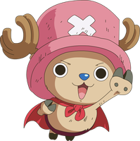 Chopper by Toshiharu