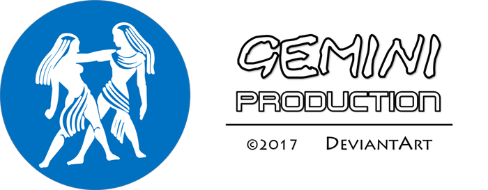 Gemini Production by GeminiProduction