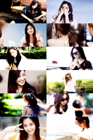 05122013 GIF FOR JIYAN by yinniesowon
