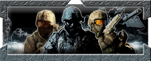 battlefield banner 4 by Ad4m-89
