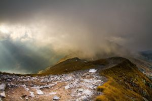 tatry_2_56 by papagall