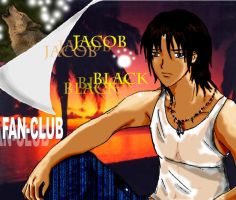 Jacob Fan Club Pic by neo-solaris