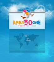 0044_Area50one by arEa50oNe