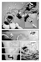 Mysterious Adventure p9 by scottygod