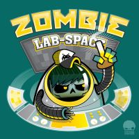 Zombie-Lab by thinkd