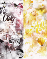 'Ke$ha' by Bon-Bona,MNWAKE and Hurricane by B0N-B0NA