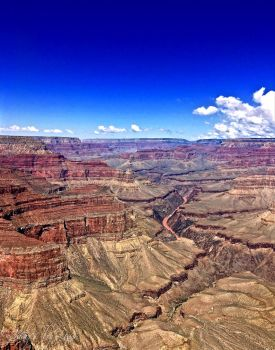 Grand Canyon 5 by ImagesByLyss