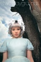 ALICE IN DALLAS, miss-mosh by pt-photo-inc