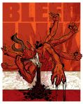 Bleed Ink by pseudo-manitou