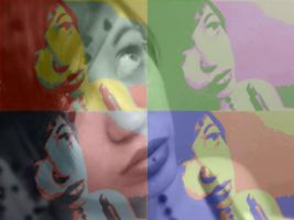 To: Andy Warhol, with love.. by Deadly-Harmonics