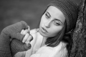 dreamer by LusPhotography