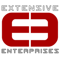 Extensive Enterprises by viperaviator