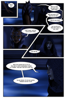 Reverie | Page 05 by Crimsonight