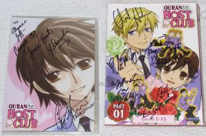 Signed Stuff 3 by kikyo4ever