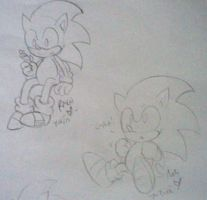 old sketches by lucas420