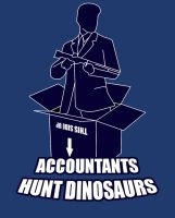 Accountants-draft 2 by SequelPolice