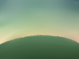 Background free to use by Pearidan
