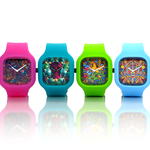 ModifyWatches by guimarconi