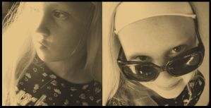 .pictures of you. by poetique-angel