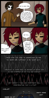 The Seer, Page 51 by xMadame-Macabrex