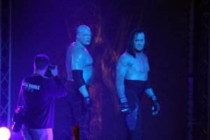 WWE - SD08 - Taker + Kane 06 by xx-trigrhappy-xx