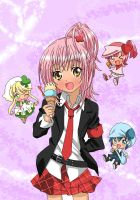 Ice Cream by Amu---Chii