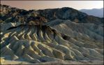 Death Valley designs 2 by ariseandrejoice