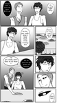 A Needle and Thread Page 62 by SeniorPotato