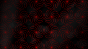 New Spirals by Zoombeani