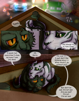 Chapter 2 P12 by x-EBee-x