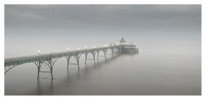 Clevedon by SylvesterBvB
