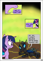 Swarm Rising page 32 by ThunderElemental