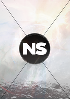 NS Iphone WP by NutellaSpoon