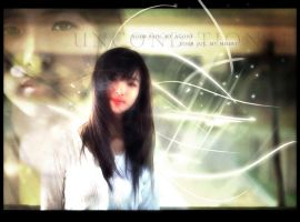 Unconditional by scorpionkiss